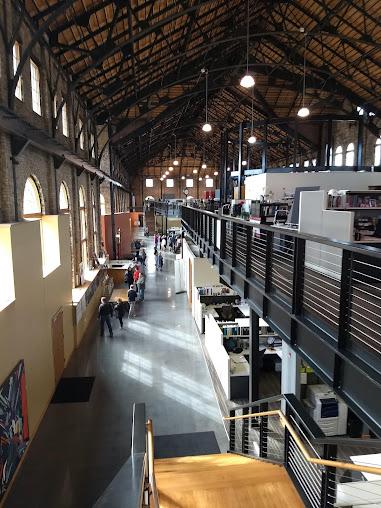 Zimmerman Architectural Studios, Inc.