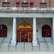 Dayton City Hall