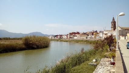 Ajuntament de Riola