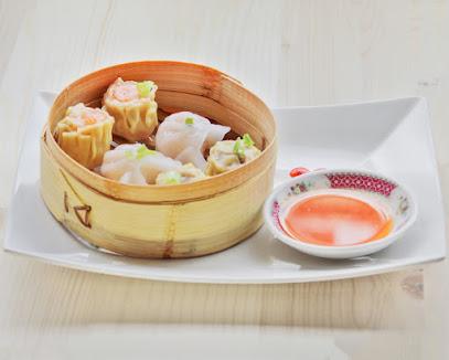 photo du restaurant La Cantonaise