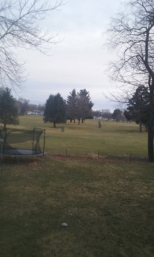 Country Club «Indian Creek Country Club», reviews and photos, 2401 Indian Creek Rd, Marion, IA 52302, USA