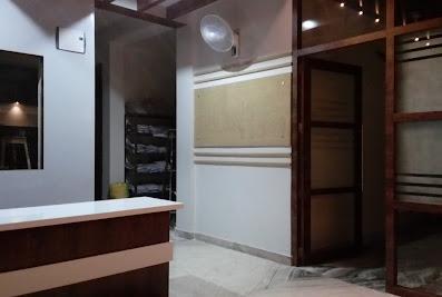 Bhandari Architects & ValuersBhilwara