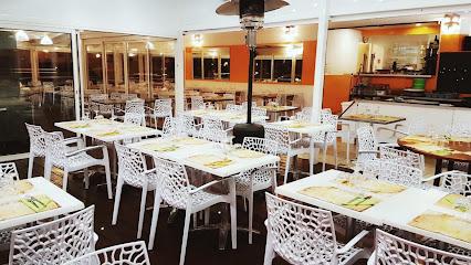 photo du restaurant Le Corsaire