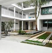 AUROFORM architects designers furnishersPondicherry