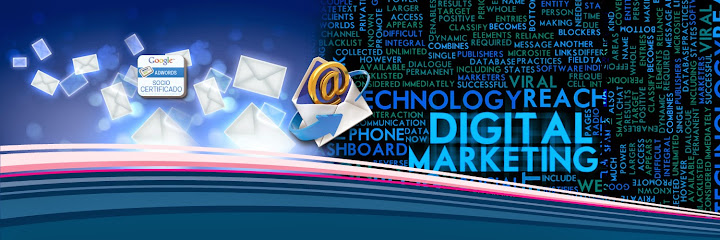 360 Connect Digital Advertising Agency