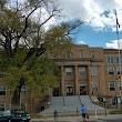 Montrose City Hall