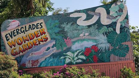 Hot Tubs Bonita Springs