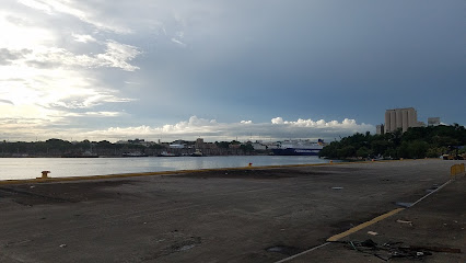 Puerto Sansouci