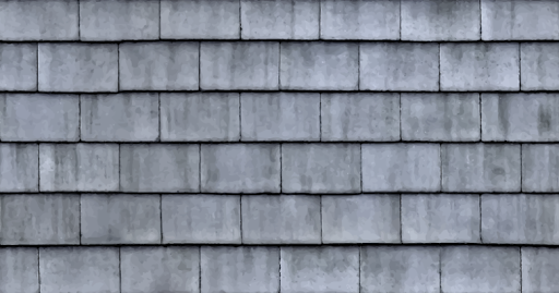 Tampa Roofing Company, Inc. in Tampa, Florida
