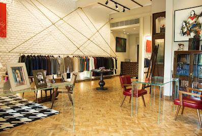 Parquet Wooden Flooring – Mahesh Udyog (A Mahesh Enterprise)Mumbai