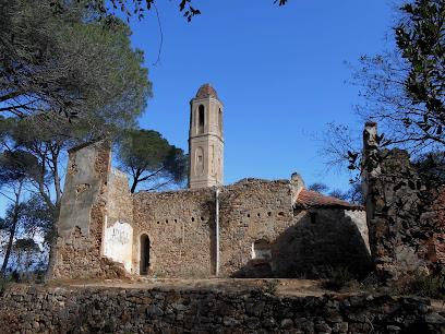Santa Eulàlia de Tapioles