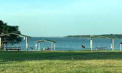 Twin Bridges Park