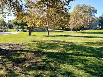 Parkway Park