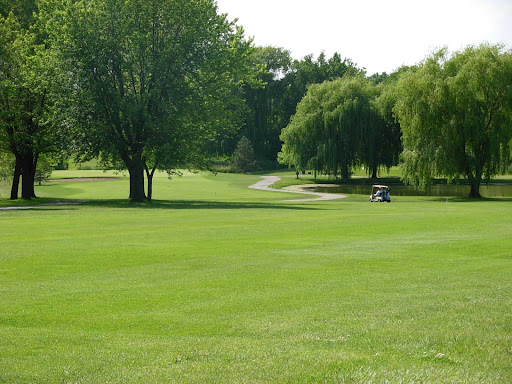 Country Club «Muskego Lakes Country Club», reviews and photos, S100W14020 Loomis Rd, Muskego, WI 53150, USA