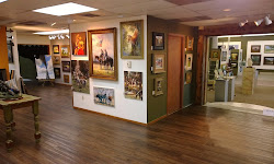Rivers Edge Gallery