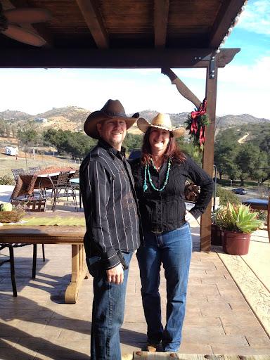 Winery «Ramona Ranch Winery LLC.», reviews and photos, 23578 CA-78, Ramona, CA 92065, USA
