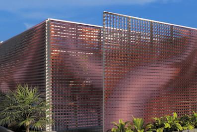 Morphemy Architects