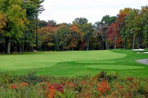Golf Course «Weathervane Golf Course», reviews and photos, 14 Sandtrap Cir, Weymouth, MA 02190, USA
