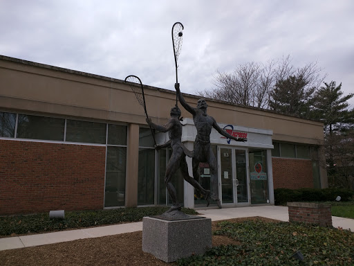 History Museum «National Lacrosse Hall of Fame and Museum», reviews and photos, 2 Loveton Cir, Sparks Glencoe, MD 21152, USA