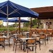 Ramada Resort By Wyndham Kusadasi