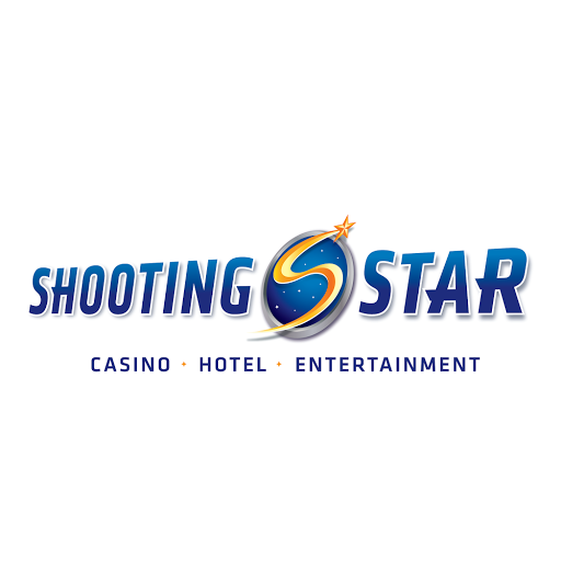 Casino «Shooting Star Casino», reviews and photos, 777 SE Casino Rd, Mahnomen, MN 56557, USA