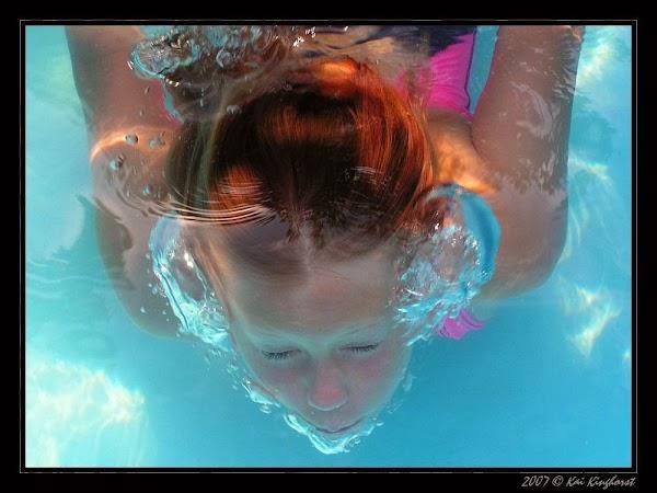 Aquarecord Wellness Center