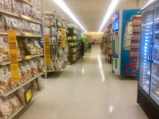 Grocery Store «Jewel-Osco», reviews and photos, 966 Route 59, Antioch, IL 60002, USA