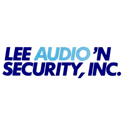 Fire alarm supplier Lee Audio 'N Security Inc.