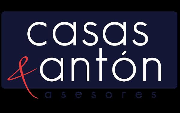 Asesoría Casas Antón