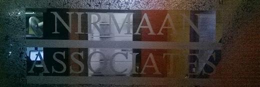 Nirmaan Associates