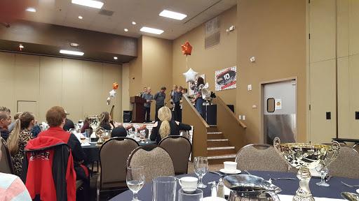 Event Venue «National Orange Show Event Center», reviews and photos, 689 S E St, San Bernardino, CA 92408, USA