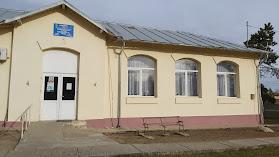 Școala Gimnazială Putineiu și Gradinita cu P.N nr.1