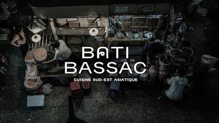 Bati Bassac