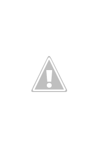 Sexual Abuse Lawyer in Ann Arbor, MI - Christensen Law