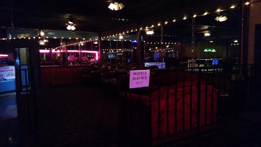 Adult Entertainment Club «Cajun Club», reviews and photos, 1400 Main St, Houlton, WI 54082, USA