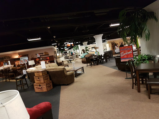 Furniture Store «Mor Furniture for Less», reviews and photos, 8301 S 180th St, Kent, WA 98032, USA
