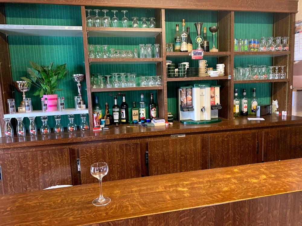 photo du resaurant Chez Anne Marie