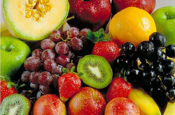 + Fresco Frutas y Verduras