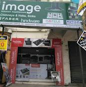 image marketing agencies (Faber & hindware Galleria)Guntur