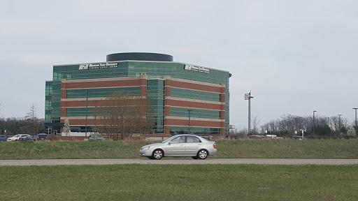 MSU Federal Credit Union, 3777 West Rd, East Lansing, MI 48823, USA, Credit Union
