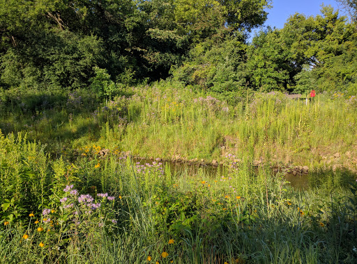 Park «Kargel Park», reviews and photos, 9301 Tamarack Rd, Woodbury, MN 55125, USA