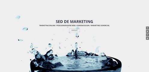 Información y opiniones sobre Marketing en Barcelona – Agencia de Marketing en Barcelona de Abrera