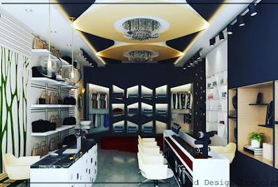 Anand Design Associates – Interior Designer in Muzaffarpur   Architect in Muzaffarpur