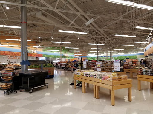 3ca92c3028 Grocery Store «Meijer», reviews and photos, 2900 Columbus-Lancaster Rd NW,  Lancaster, OH 43130, ...