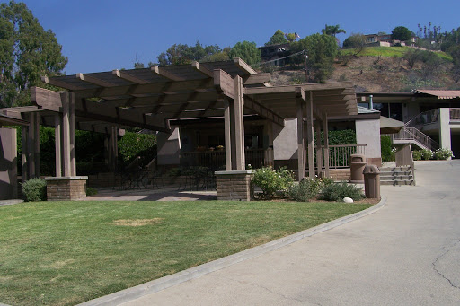 Country Club «Glendora Country Club», reviews and photos, 2400 Country Club Dr, Glendora, CA 91741, USA