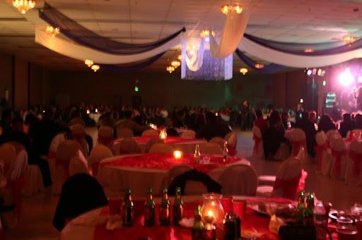 Banquet Hall «Modesto Banquet Hall», reviews and photos, 810 N 9th St, Modesto, CA 95350, USA