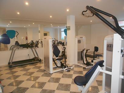 imagen de masajista FISIOSPORT Centro de Fisioterapia y Entrenamiento terapéutico