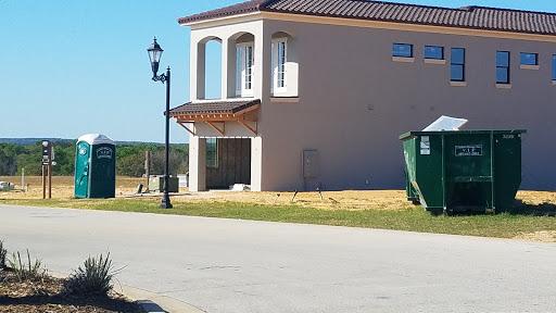 Golf Club «Bella Collina», reviews and photos, 15920 County Rd 455, Montverde, FL 34756, USA