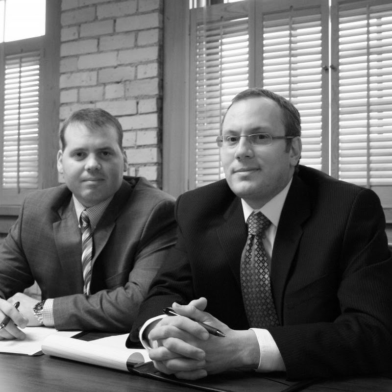 Arneson & Geffen, Criminal Defense Lawyers