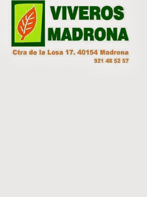 Viveros Madrona